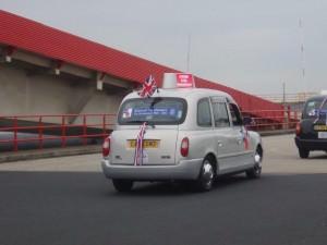 2015-05-veteranen-taxi