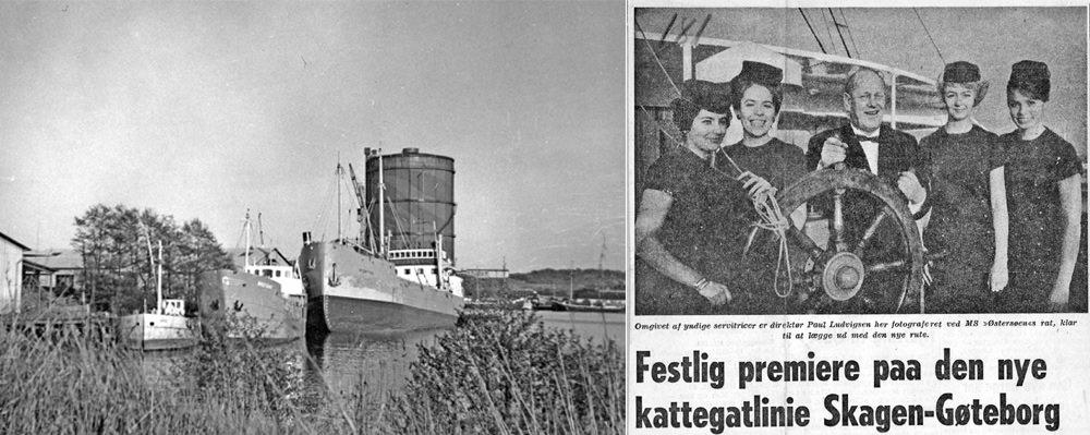 1962-foto-vloot-örjan-hellertz
