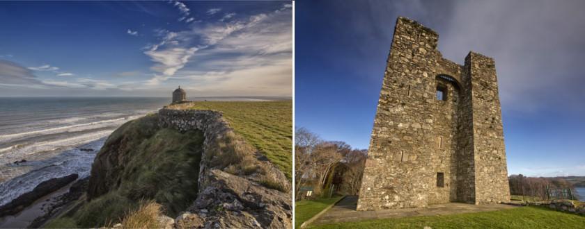 ierland-got-dragonstone-robb-starks-camp