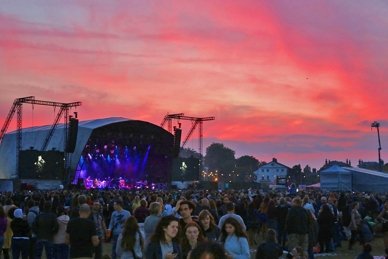 festivals-engeland-on-blackheath