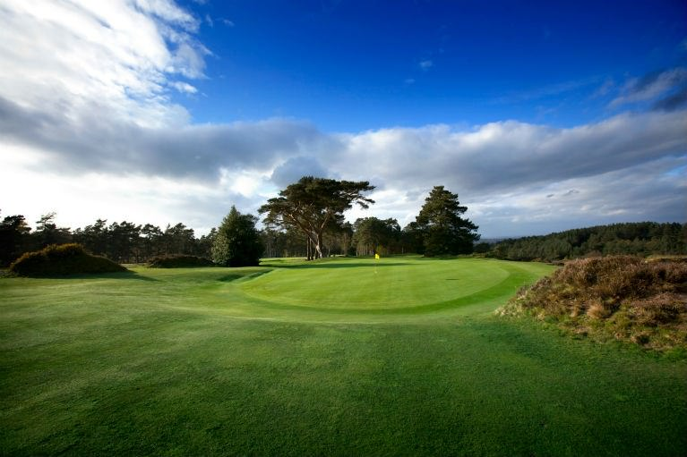 beste-golfbanen-van-zuid-engeland-hindhead