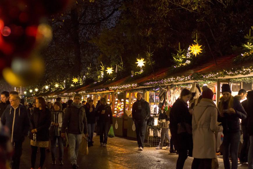 kerstmarkt-londen-winter-wonderland-cover