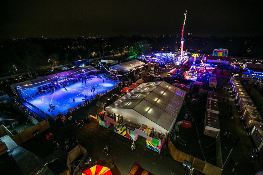 kerstmarkten-in-londen-winterville