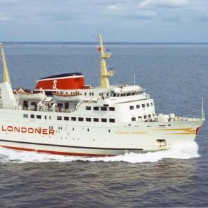 stenaline-geschiedenis-1965-londoner-op-zee-1