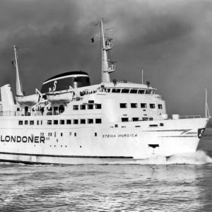 stenaline-geschiedenis-1965-londoner-op-zee-2