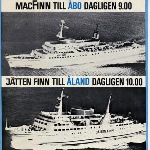 stenaline-geschiedenis-1965-macfinn-op-zee