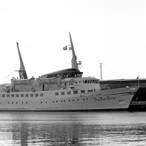stenaline-geschiedenis-1965-poseidon-op-zee-2