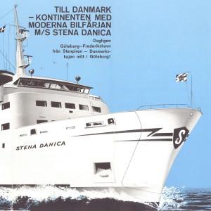stenaline-geschiedenis-1965-stena-danica-4