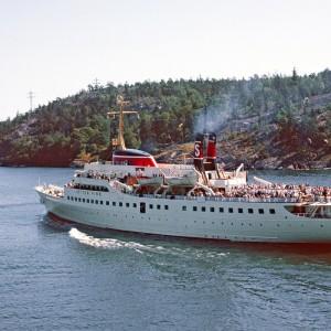 wappen-I-geschiedenis-Stockhlm-augustus-1965-Rickard-Sahlsten-copyright