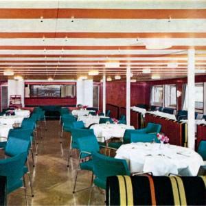 wappen-von-hamburg-geschiedenis-restaurant