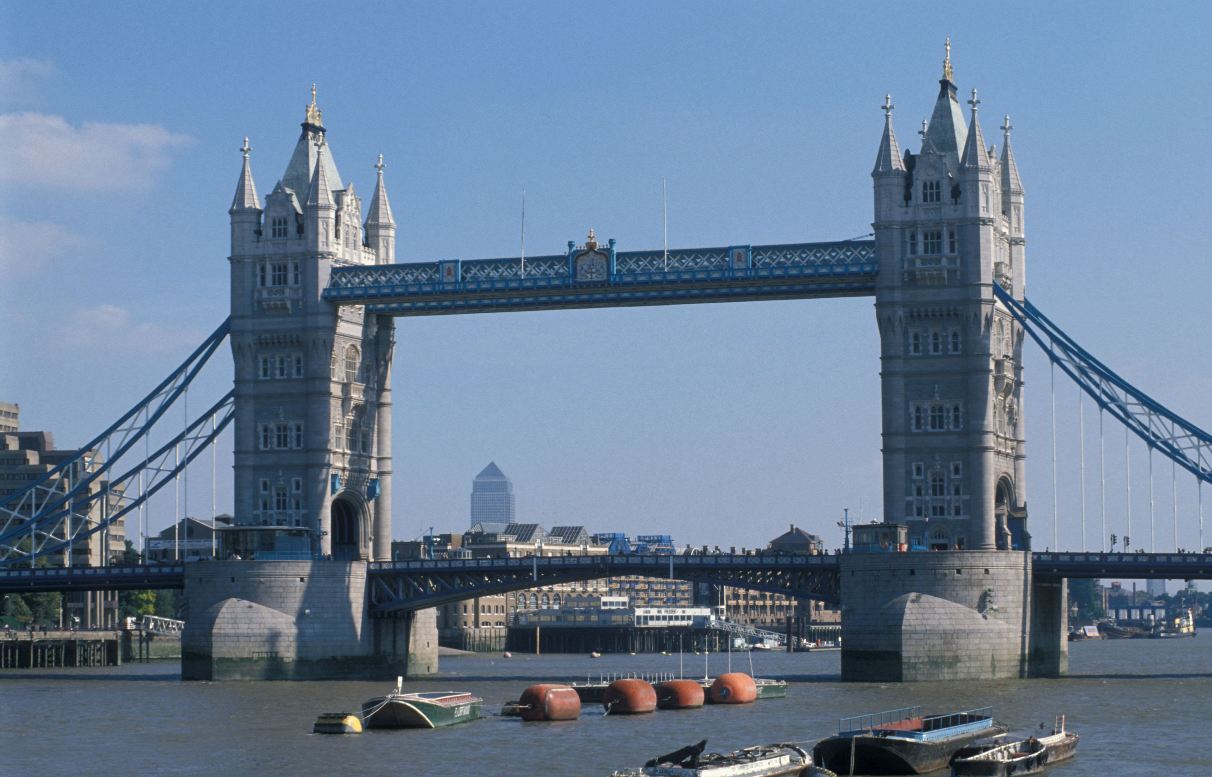 Tower-bridge-londen-filmlocatie