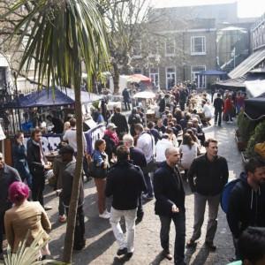 trendy-hippe-shops-londen-hoxton-east-london-VB
