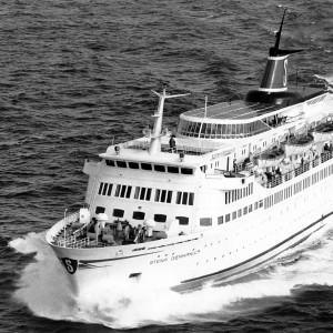 stena-germanica-ferry-foto-voorkant-op-zee