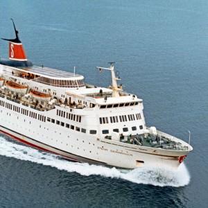 stena-germanica-ferry-foto-voorkant-op-zee-kleur