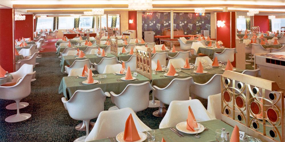 stena-danica-II-inrichting-restaurant-danska-liljan
