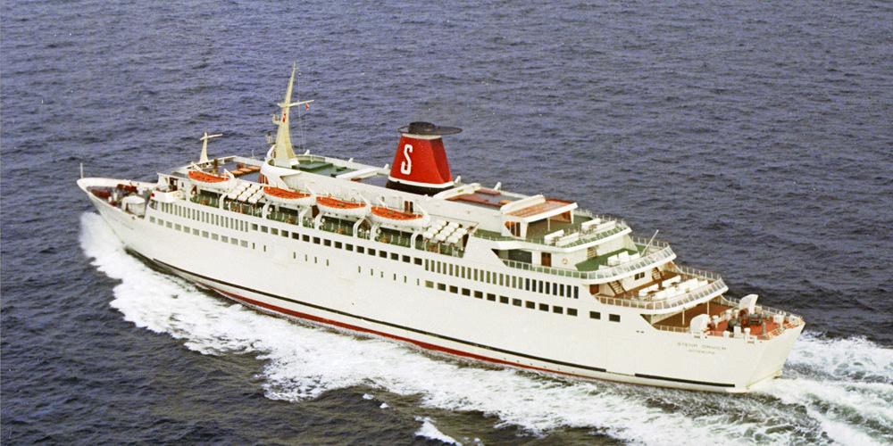 stena-danica-varend-op-zee