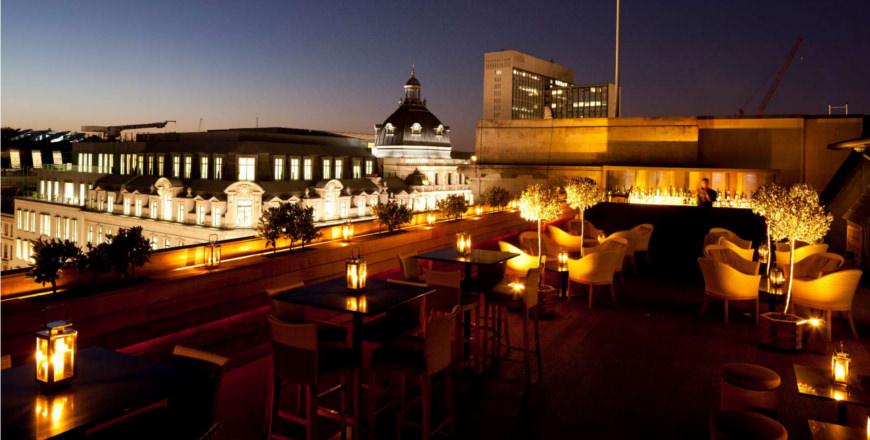 aqua-spirit-rooftop-bar-londen