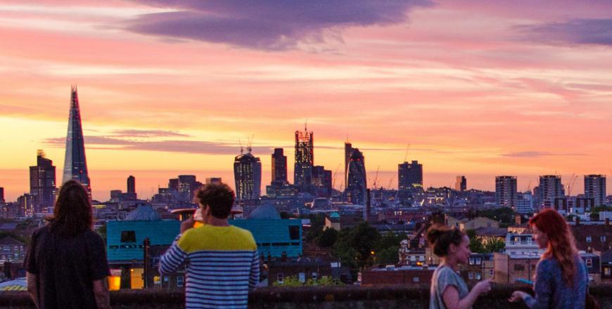 franks-cafe-rooftop-bar-londen