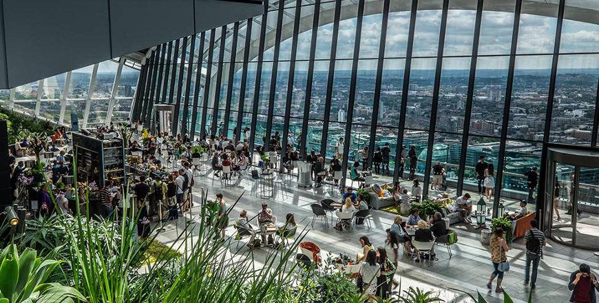 skygarden-rooftop-bar-londen