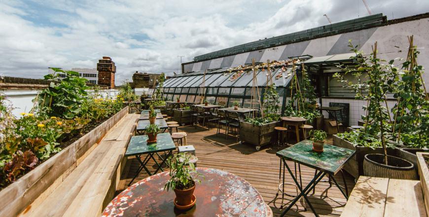 the-culpeper-rooftop-bar-londen
