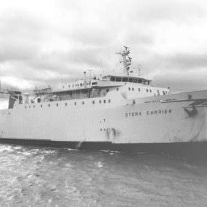 Stena-Carrier-Nova-Scotia-1972