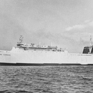 StenaCarrier-1970-SST