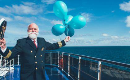 Kapitein Kenneth