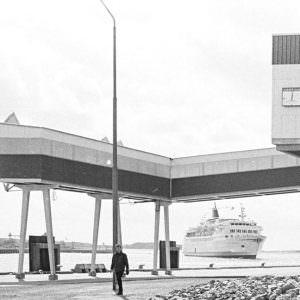 1967_04_21_Stena-Germanica-anl-terminalen-Göteborg-900×648