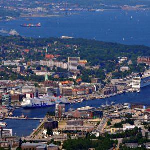 2011_06_05_Kieler-Förde-Stena-Scandinavica_aerial_Behling-900×598