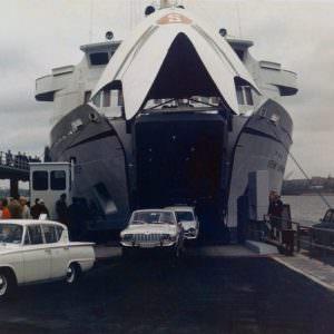 60s_70s_Germanica-1-i-Kiel-med-bilar-900×590