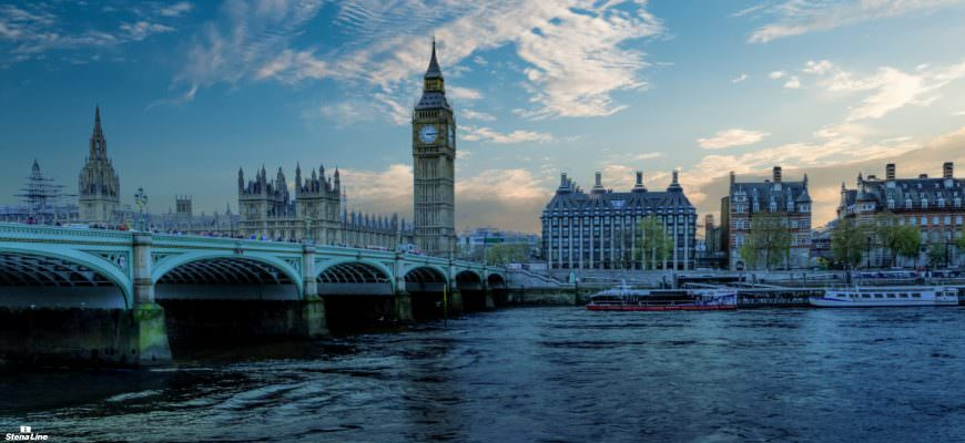 Tips om geld te besparen tijdens je reis naar Londen